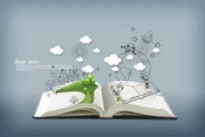 教育培训解决方案